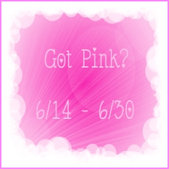 Got Pink? Hunt in Second Life