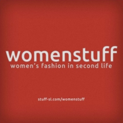 Womenstuff Hunt in Second Life