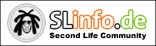 SLinfo - Deutsches Forum für Second Life