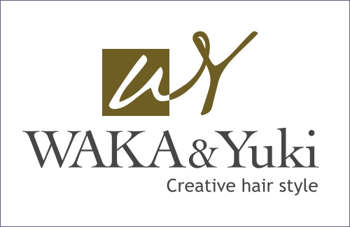 Closing Sale @ Waka & Yuki in Second Life (Freebies)