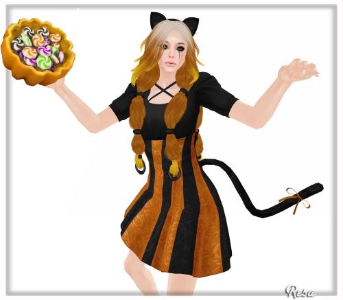 Halloween Gifties 2